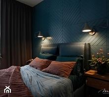 sypialnia-styl-nowoczesny
