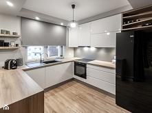 -kuchnia-styl-nowoczesny