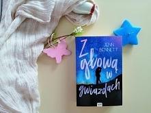 """""""Z głową w gwiazdach&q..."""