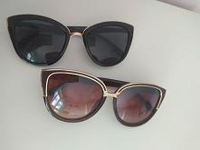 Wiosna to czas na okulary p...