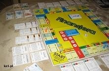 Jak grać w Finansjerę i czy...