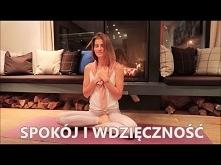Medytacja na Stres - Spokój...
