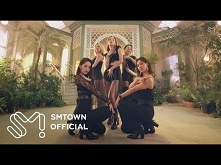 Girls' Generation-O...