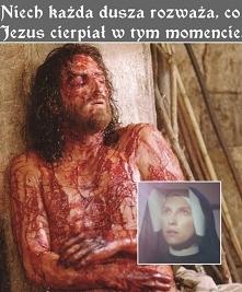 "Cytat z ""Dzienniczka&q..."