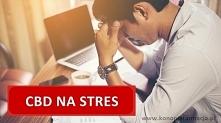 CBD krople, które pomagają w walce z atakami paniki i silnym stresem.  Dowiedz sie wiecej na wwwkonopiafarmacjapl