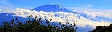 Wyprawa na Kilimandżaro to ...
