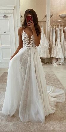 #suknia #slub #wesele
