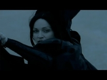 Madonna - Frozen (Official ...