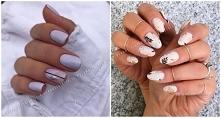 HOT pomysły na paznokcie #8