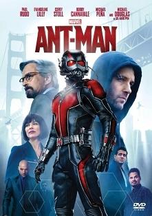 23. Ant-man (2015)