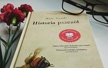 """""""Historia pszczół""""..."""