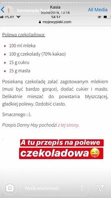 2) Sernik (okrągła blacha)