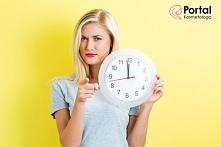 Zegar biologiczny - czym jest?