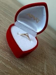 #love#zaręczyny#miłość#♡#