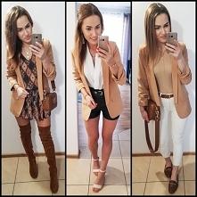 #marynarka  instagram: dzas...