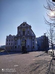Opava, Czechy