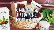 konopiafarmacja-cbd-konopie-warszawa-poznan-sklep-online-zdrowie-youtube-kosmetyki-drogeria on Vimeo