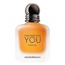 -25% na zapachy w sephora k...