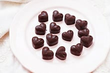 Valentines Chocolates