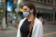 Hej! Zastanawialam sie ostatnio nad kupnem maski przeciwwirusowej, w koncu ka...