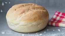 Chleb pszenny codzienny na ...