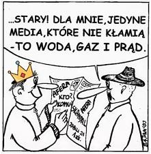 Rządowa Telewizja Polska po...