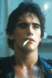 matt dillon the outsiders m...