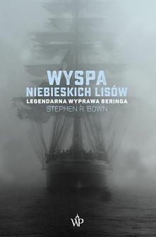 """Największa wyprawa naukowa w historii!  Stephen R. Bown - autor książki """"Amundsen. Ostatni wiking"""" zabiera nas w fascynującą i niebezpieczną XVIII-wieczną podróż. Wyprawa nazwan..."""