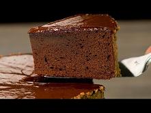 Ciasto składające się z 2 s...