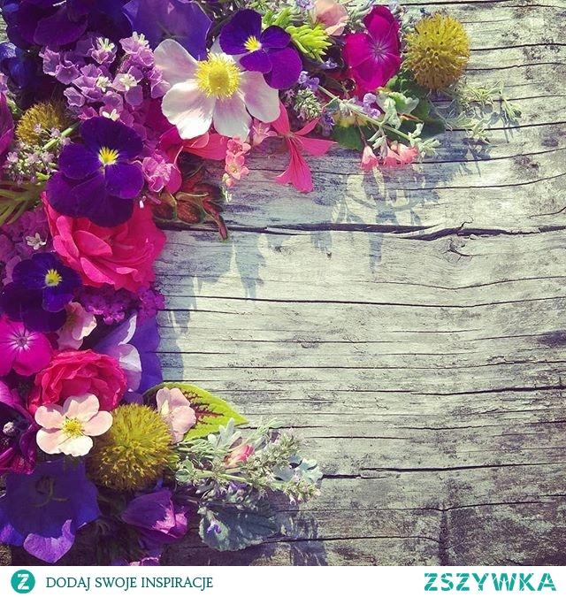 #flowersinfluencer #flower #flowerdesign #summersflowersingreen #mygarden #florists #hortiadvisor #horticulture #plantslovers #plantdesign #plantslovers #pinkflowers #natureboquete #vintage #bukiet #gardenlovers
