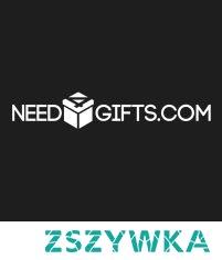 Masz w rodzinie górnika? Nie wiesz jaki kupić prezent na barbórkę dla górnika? Wejdź na Need4Gifts! Tam znajdziesz mnóstwo propozycji i inspiracji na te okazję! Nie trać więcej czasu!