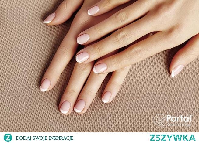 Fench manicure - jak go wykonać?