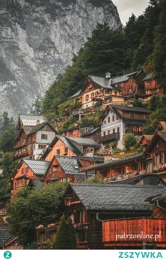 niesamowite miejsce :)