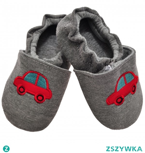 niemowlęce ciapki szare z autkiem są obecnie hitem w tym sezonie. Sprawdz, co jeszcze dla Ciebie przygotowaliśmy!