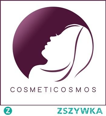 cosmeticosmos