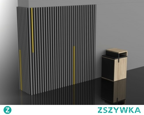 Lamele drewniane doskonale sprawdzą do wygłuszenia Twoich pomieszczeń. Oferujemy skuteczne i dobrze wyglądające projekty. Zamów już dziś!