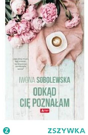 Idealna książka na spędzenie czasu w ogrodzie <3