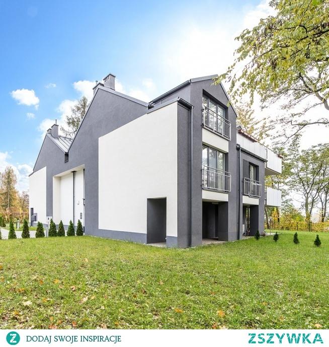Zobacz nowe mieszkania kraków zrealizowane przez Galinvest.