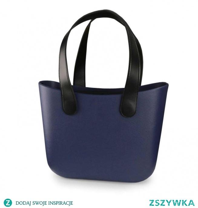 torba jelly bag! do zakupienia po kliknięciu w zdjęcie