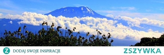 Wyprawa na Kilimandżaro to trzytygodniowa przygoda dla miłośników trekkingu. Sprawdź, kiedy oferujemy najbliższy wyjazd w te rejony!