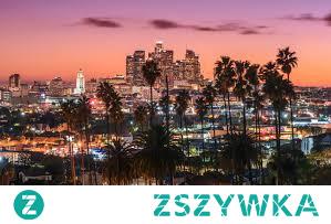 L.A CA