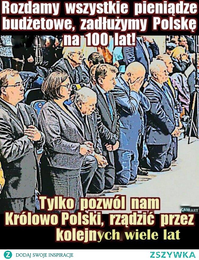 """Polska znalazła się na liście 30 państw, w których rządzący wykorzystują sytuację pandemii koronawirusa dla własnych korzyści politycznych oraz ograniczania i łamania praw obywateli. Zwrócono uwagę na forsowaną przez PiS kwestię majowych wyborów prezydenckich.  O powstrzymanie się od wprowadzania nowych zasad, które skutkowałyby ograniczeniem swobód obywatelskich apelowali  eksperci ONZ ds. praw człowieka. """"Nowe ograniczenia mające na celu ochronę obywateli muszą być ściśle dostosowane do sytuacji danego kraju i powinny być skoncentrowane na ochronie zdrowia publicznego. Na pierwszym miejscu zawsze powinna stać praworządność i kwestia ochrony praw człowieka"""". Na opublikowanej  liście 30 krajów, w których politycy wykorzystują temat koronawirusa dla własnych korzyści i ograniczania wolności obywateli Polska znalazła się obok takich krajów jak Chiny, Rosja czy Filipiny."""