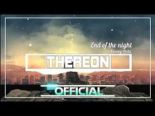 End Of The Night - Danny Av...