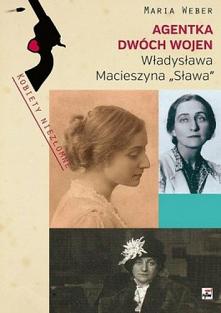 Władysława Macieszyna, bohaterka książki, przeszła szkolenie dywersyjno-wywiadowcze przed rozpoczęciem II wojny światowej. Jej udział w walce z okupantem niemieckim zaczął się o...