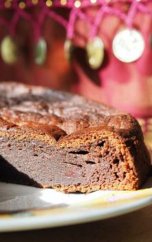 Ciasto czekoladowe Przepis ...