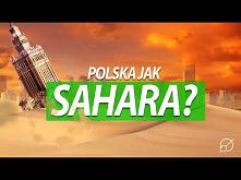 Czy Polska zamieni się w pu...