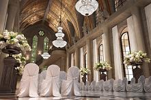 Oprawa muzyczna nadaje mszy jeszcze piękniejszego i dostojnego charakteru. Jak więc dobrać muzykę na ślub w kościele? Sprawdźcie!