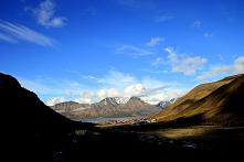Spitzbergen - kraj na końcu...