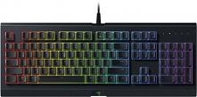 klawiatura razer cynosa chroma - jej dane techniczne zachwycą gamingowców dod...