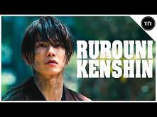 Rurouni Kenshin The Final /...